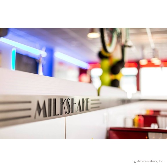 quarterback_american_house_restaurant_diner_custom_walls