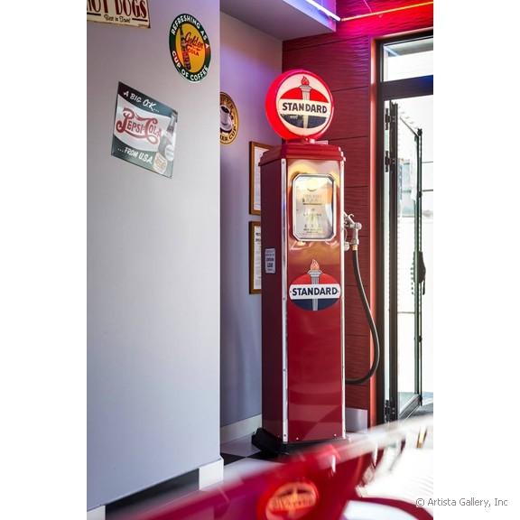 quarterback_american_house_restaurant_diner_gas_pump