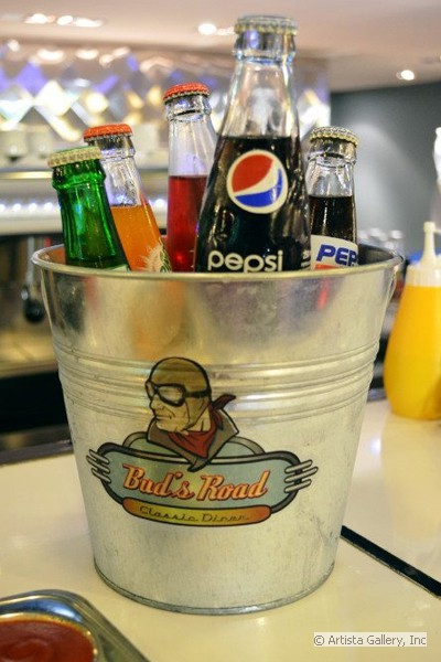 buds_road_classic_diner_sodas