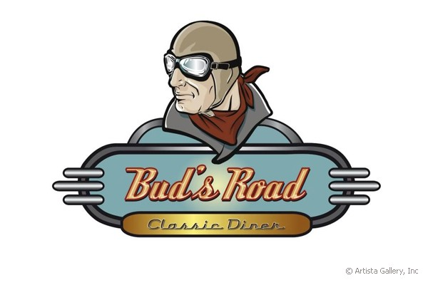 buds_road_classic_diner_logo